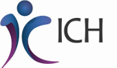 Logo, International Conference on Harmonisation