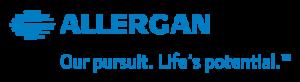 logo_Allergan