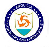 Anguilla National Seal