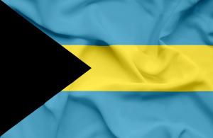 BahamasFlag