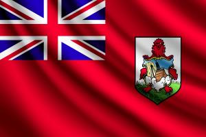 BermudaFlag