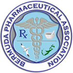 Bermuda Pharmaceutical Association Logo