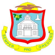 Sint Maarten Coat-of-Arms
