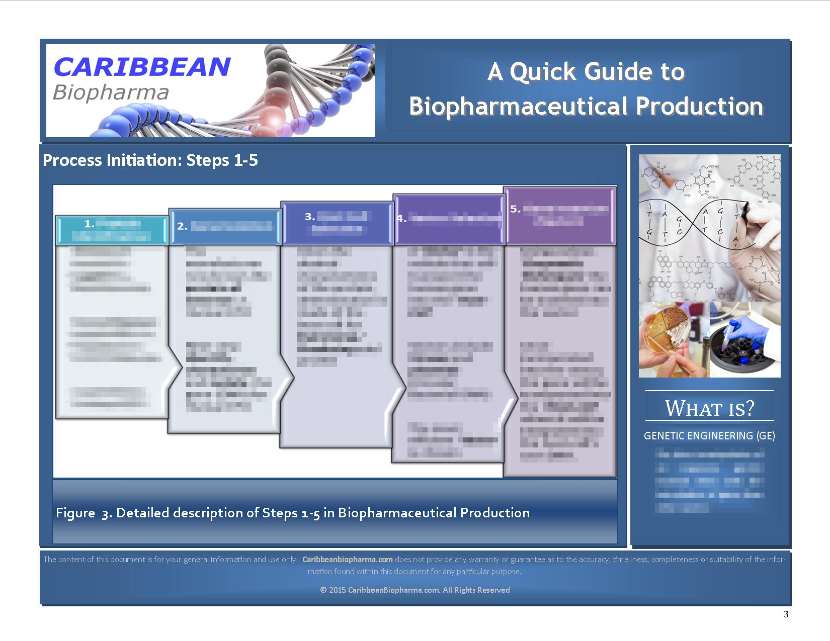 BioRxProductionStepsPg3Blur_032015