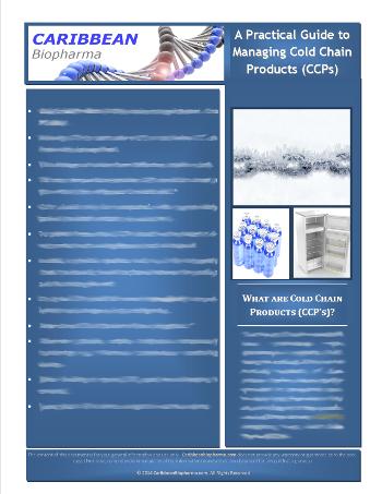 CBp Practical CCM Poster-Blur350x453_031515